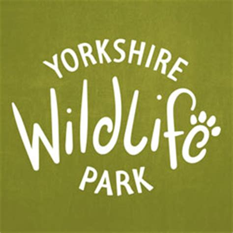discount vouchers doncaster wildlife park yorkshire attractions great offers for the best family