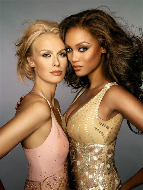Top 7 American Models new who wants to be america s next top model