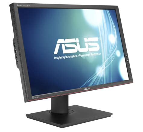 asus launches vg248qe 24 inch 144hz 3d gaming monitor
