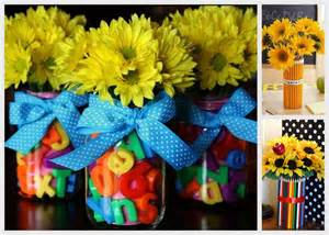 school decorations back to school centerpieces keith watson events