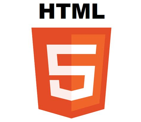 what is pattern in html5 html5 logo design using css3 推酷