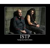 17 Best Images About ISTP On Pinterest  Personality Types