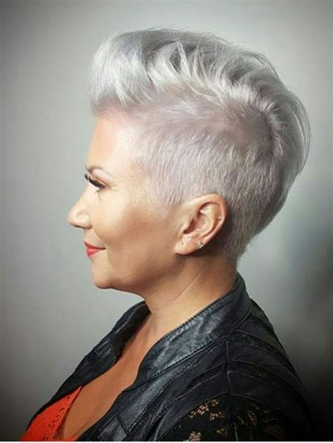 short edgy undercut hairstyles 397 best images about hair did on pinterest