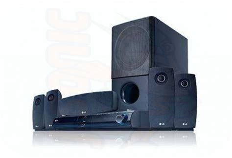 lg 1000w 1080p upscaling home theater system hb954sa