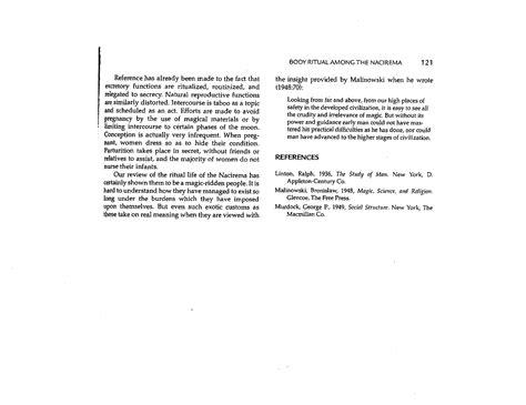 The Pedestrian By Bradbury Essay by The Pedestrian Bradbury Essay Plan Bamboodownunder