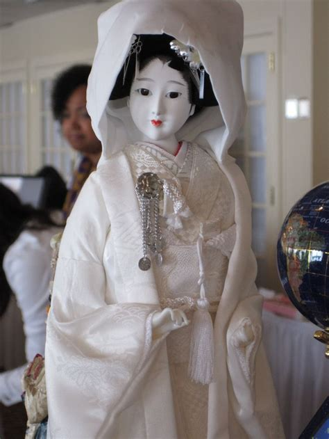 porcelain doll japanese 122 best dolls images on dolls