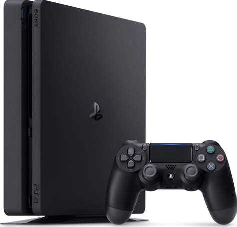 Playstation 4 500gb Sony sony playstation 4 slim 500gb skroutz gr