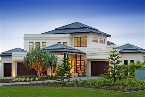 ms design custom house designs gold coast building