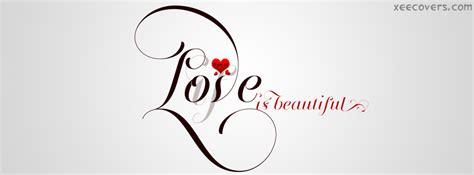 love  beautiful fb cover photo xee fb covers