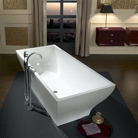 villeroy and bosch bathrooms villeroy boch la belle freestanding bath uk bathrooms