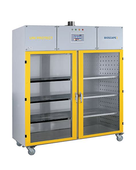 Airing Cabinet by Air Flow Cabinet Velaz Cz