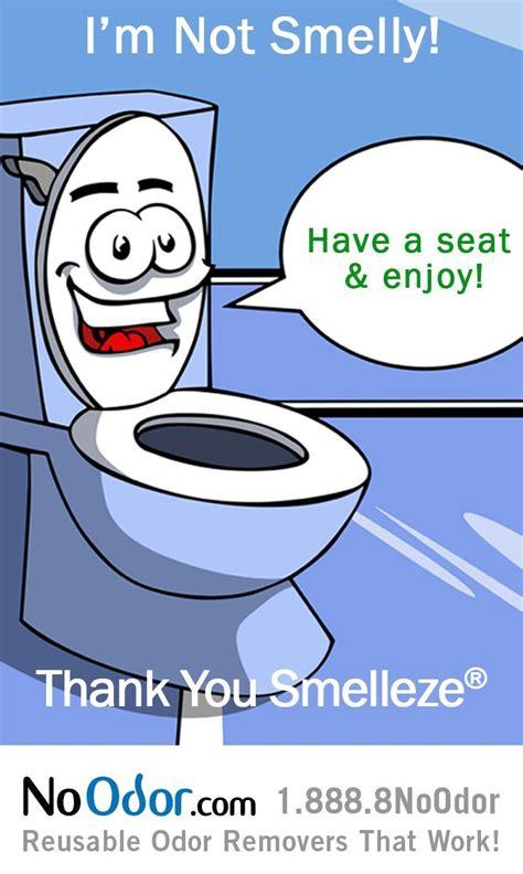 bathroom smells like poop 17 best images about poop pee smell solutions on