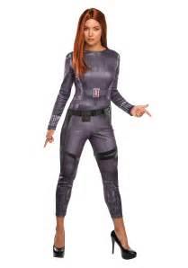 halloween costume black widow classic black widow costume