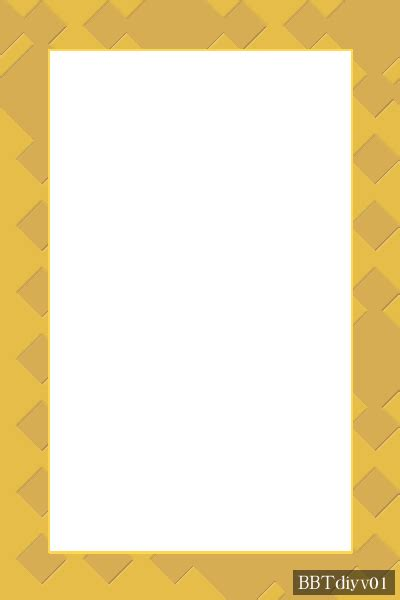 gimp greeting card template free photo greeting card templates brown bottle page