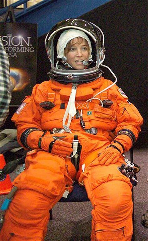 Unwind Lover Bag Laide Orange the infinite revolution space suit will travel
