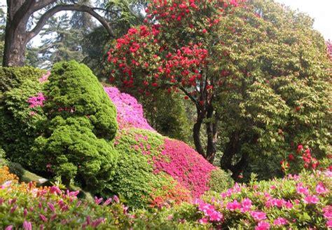 i terrazzi più belli giardini giapponesi in italia