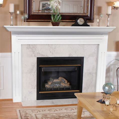 Ebay Fireplace Mantels by Tips On How To Find The Best Fireplace Mantels And