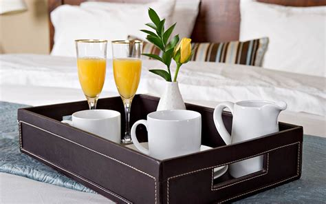 hotel bedroom supplies hotelroom amenities miko hotel services supplies for hotels and restaurants miko