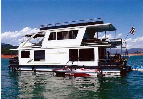 shasta lake house boat shasta lake houseboat sales houseboats for sale