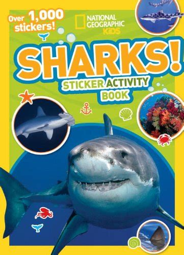 national geographic kids sharks science readers level 2 9780545112758 amazon com books the best shark books for kids parenting chaos