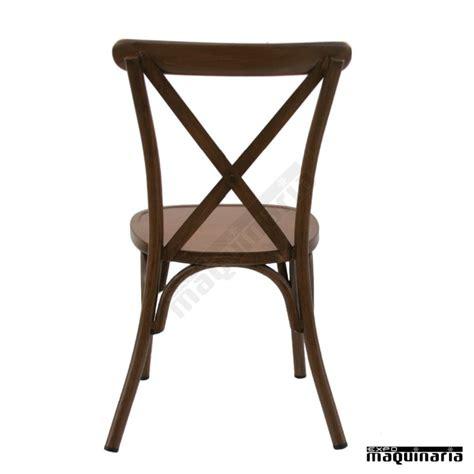 imagenes sillas vintage silla vintage alumimio dlolimpic sillas de bar sillas de