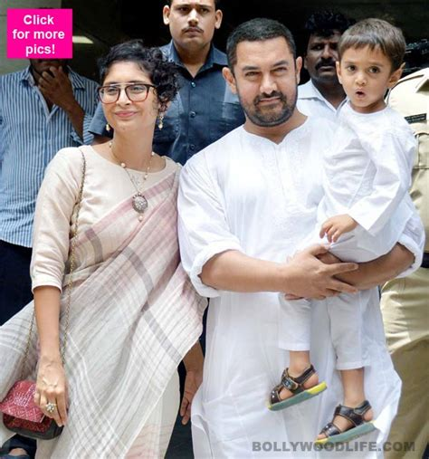aamir khan home pictures of aamir khan house house pictures