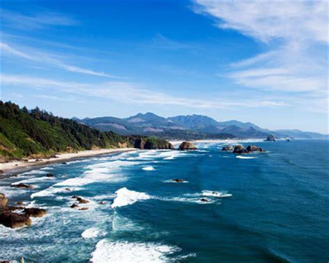 West Coast Vacations   Best California Destinations