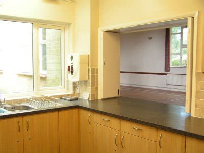 Kitchen Serving Hatch Doors by Www Bmhalls Org Uk Photo Gallery