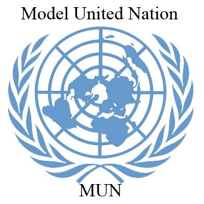 mun model united nations file mun jpg wikimedia commons