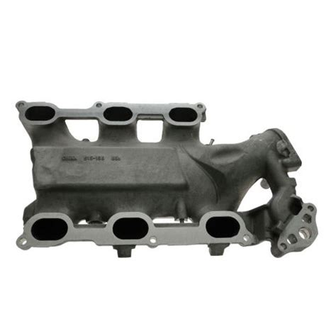 home beardeddonkey howto remove upper intake manifold from mazda tribute 2002 how to install replace upper intake manifold plenum gm 3 4l v6 pontiac grand am olds alero 1a auto