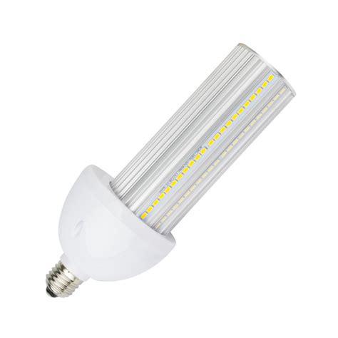 led illuminazione stradale lada led illuminazione stradale corn e27 40w ip64