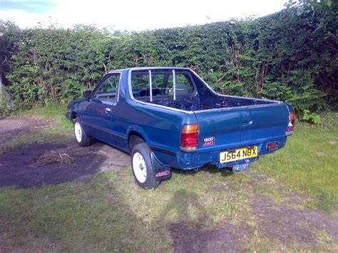 1993 subaru brat for sale backinbratormv 1993 subaru brat specs photos