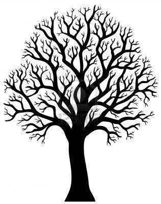 printable family tree silhouette 59 best images about genealogy and family tree printables