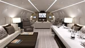 Airbus A380 Floor Plan at concept dreamjet tour by kestrel aviation management