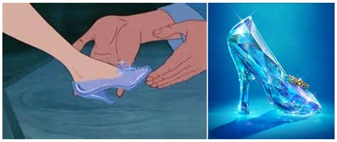 glass slipper meaning glass slipper meaning 28 images what does the glass