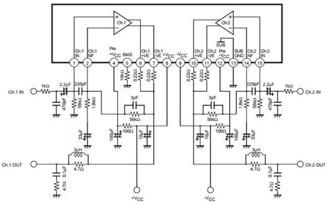 wiring diagram also car audio lifier harness car audio