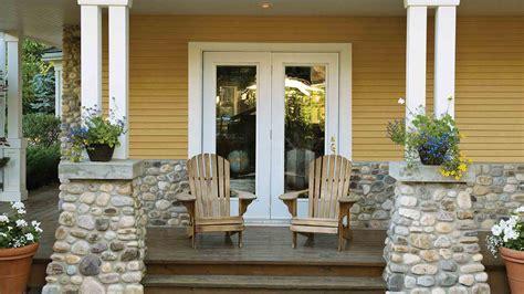 patio entry doors entry doors front doors patio doors