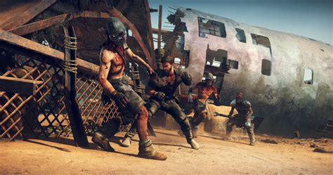 road attack free for pc mad max comes from the mordor arkham cloth gamecrate