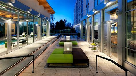 home builder design center jobs charlotte nc modern home interior design ideas interior design