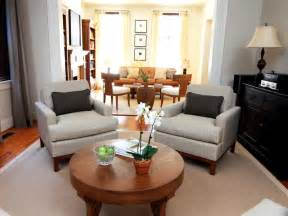 Sitting Chairs For Living Room Design Ideas Transitional Living Room Susan Jamieson Hgtv