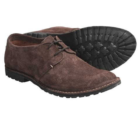 Handcrafted Shoes - timberland earthkeepers original handcrafted shoes