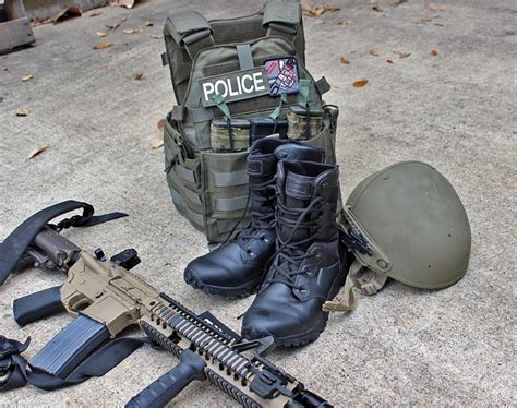Magnum Mach 2 5 0 magnum boots mach 2