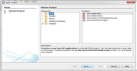 tutorial java netbeans untuk pemula tutorial netbeans pemrograman java untuk pemula studying
