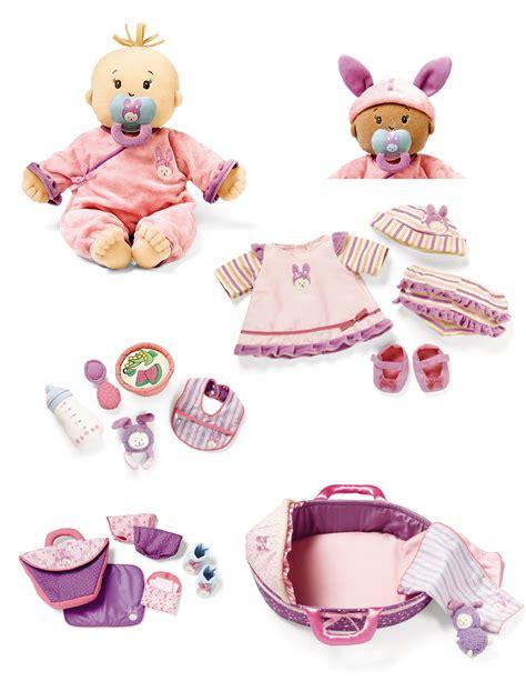 Stelan Baby soft goods product design by mari richards at coroflot