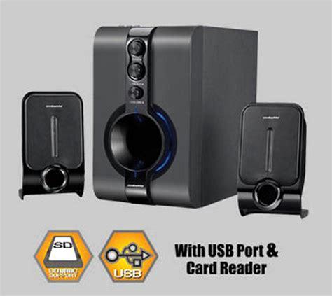 Simbadda Cst 4600 N harga jual speaker simbadda cst 6750n