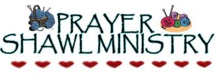 Dimensions prayer shall ministry jpg clipart panda free clipart
