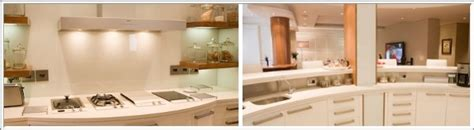 kitchen design cape town cape town kitchen designs furniture cupboards