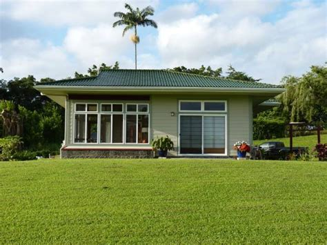 Houses For Sale Hawaii by Pepeekeo Hawaii 96783 Listing 19520 Green Homes For Sale