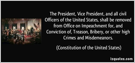 quotes of the united states presidents quotesgram