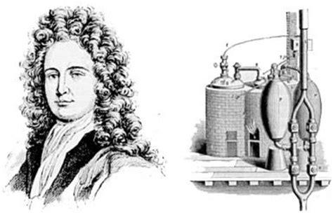 barco a vapor experimento teoria la teor 237 a del flogisto y la revoluci 243 n qu 237 mica el mundo